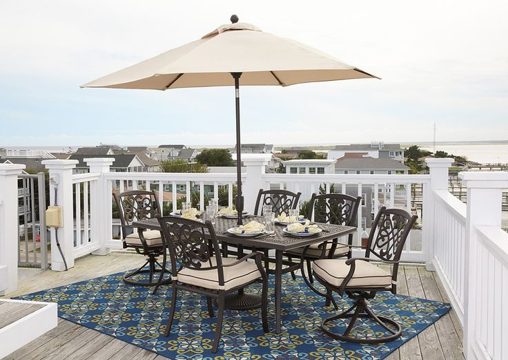 10 best cool outdoor furniture images on pinterest decks