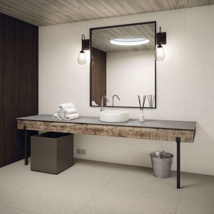 17 meilleures id es propos de meuble sous vasque sur pinterest meubles pour salle de bains. Black Bedroom Furniture Sets. Home Design Ideas