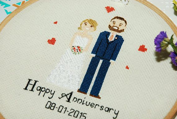 Cotton Wedding Anniversary Gifts For Men: Best 25+ 2nd Anniversary Cotton Ideas On Pinterest