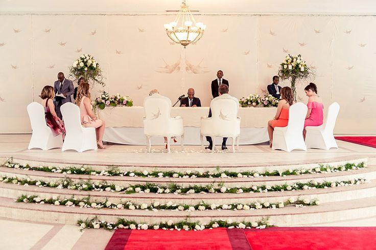 293 best décoration mariage images on Pinterest