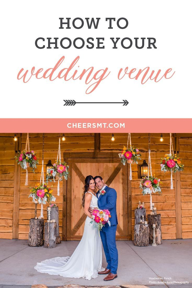 How To Choose Your Wedding Venue In 2020 Free Wedding Venues Maui Weddings Venues Wedding Venues
