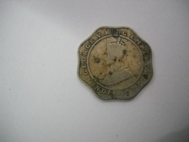 Old Coins for wall decor / medallion designs as focal point within furniture item