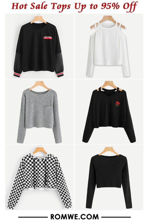 Cute teen clothes for cheap right!