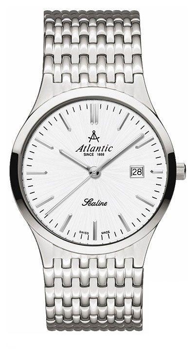 Atlantic Sealine Integral Ladies   22347.41.21