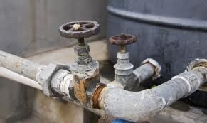 There is a strong need to make sure that you can get the valves in your Coventry home fixed up and ready to work as well as possible. Part of this can include the need to take a careful look at how a valve can keep a liquid from moving around in a property and possibly moving at a faster rate than needed.