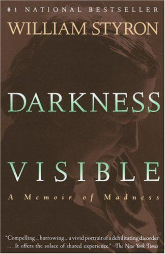Darkness Visible: A Memoir of Madness by William Styron http://www.amazon.com/dp/0679736395/ref=cm_sw_r_pi_dp_aFFjvb1Y4225M