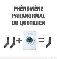 phenomene paranormal - Recherche Google