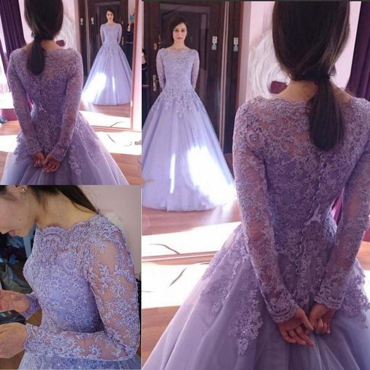 103 mejores imágenes de evening dress en Pinterest | Vestido de ...