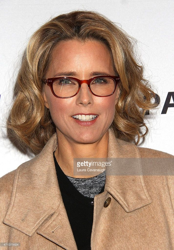 Actress Tea Leoni is photographed for Self Assignment on ...