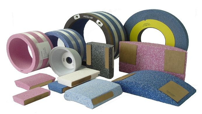 Global & United States Bonded Abrasive Market 2017 By Top Players - Robert Bosch, Henkel AG & CO, Tyrolit Group, 3M Company - https://techannouncer.com/global-united-states-bonded-abrasive-market-2017-by-top-players-robert-bosch-henkel-ag-co-tyrolit-group-3m-company/
