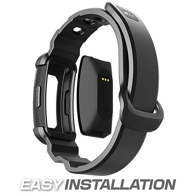 Supcase Unicorn Beetle Pro Wristband