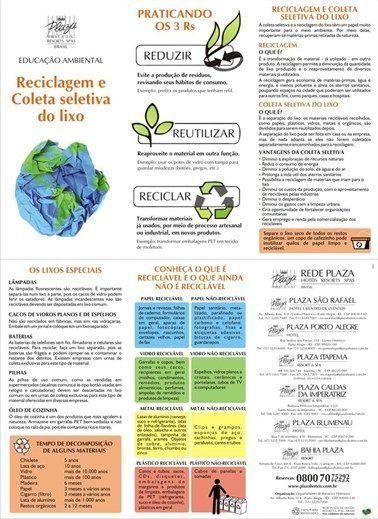 cartilha_reciclagem_coleta_lixo_14_07_11