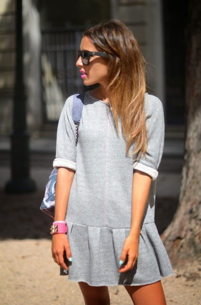 Стильные серые платья, новые коллекции на Wikimax.ru Новинки уже доступныhttps://wikimax.ru/category/stilnye-serye-platya-otc-35288