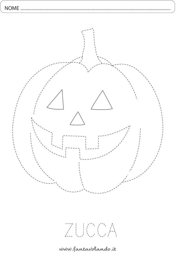 Pregrafismo di Halloween   Fantavolando   Halloween ...