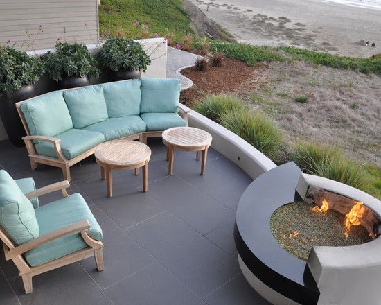 2207 best outdoor patio furniture ideas images on pinterest