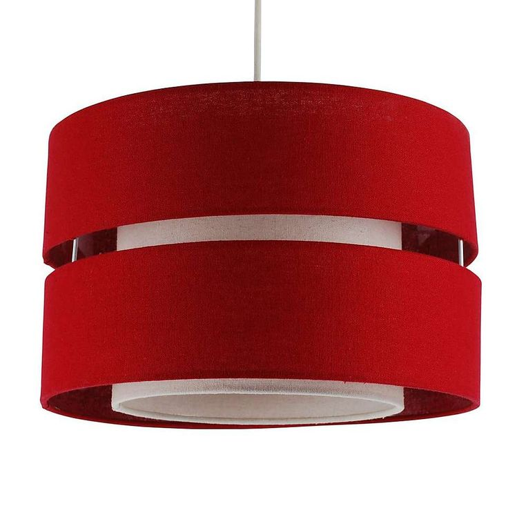 Ceiling Light Fittings Dunelm Mill: 95 Best Images About My Home On Pinterest