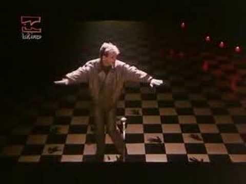 Bonnie Tyler - It's A Heartache (VIDEO) (Best Quality!) - YouTube