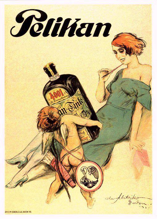 Retro-Werbung-1921.jpg (508×709)                                                                                                                                                      Mehr