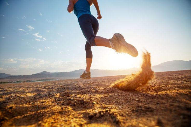 Прием на суперхрани.  Каква дневна доза? Колко спирулина трябва да се използва от активен спортист?Как се приема спирулина?спирулина ползи, спорт, хранителни добавки