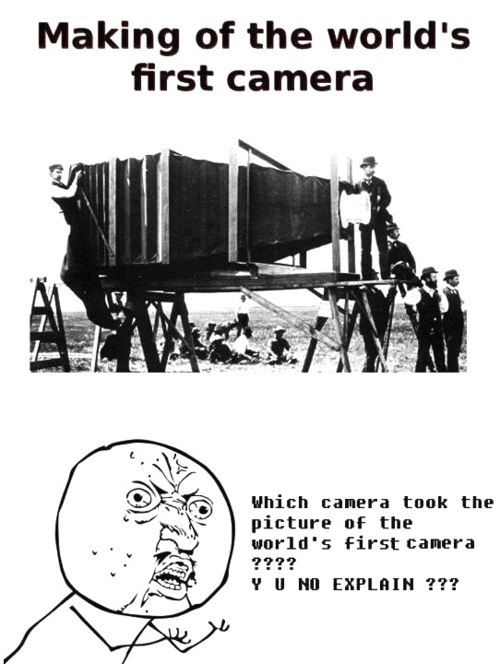 : Good Thoughts, Picture, Giggle, Camera, Humor, Funnystuff