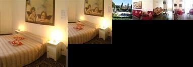 Porównaj ceny noclegów i oszczędź wybierając najlepsze oferty - HotelsCombined
