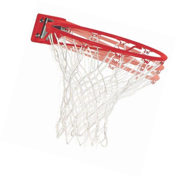 Huffy Spalding Slam Jam® Basketball Rim 7800SR Christmas gift ideas 131d4cb655