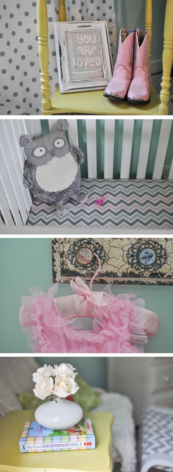best 25 cute girls bedrooms ideas on pinterest cute teen cute girl bedroom decor ideas