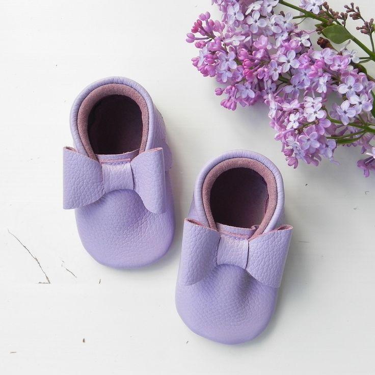 Lilac here!!! Siberian summer starts