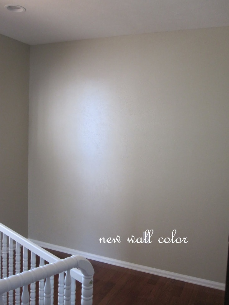 benjamin moore grant beige bedroom revere pewter or vs shaker