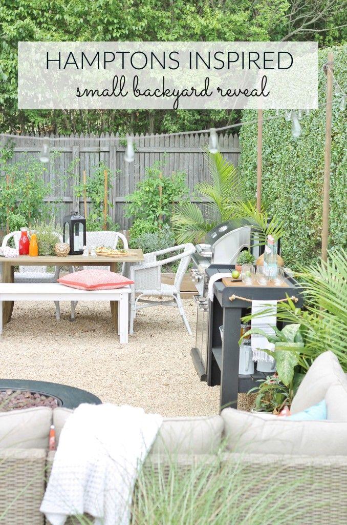 Diy Backyard Patio On A Budget: 17 Best Ideas About Backyard Retreat On Pinterest
