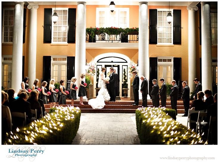 25+ Best Ideas About Home Wedding Receptions On Pinterest