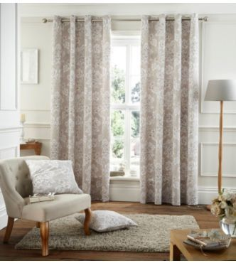 Buy 183 Yes Curtains At Argos.co.uk   Your Online Shop For Home