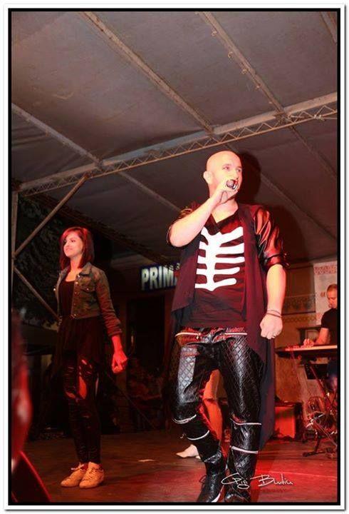 SLYSTYLE @ Fata de la tara – Comuna Secusigiu | Chriss-T MUSIC