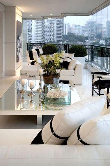Best 25 cream living rooms ideas on pinterest cream for Black and cream living room ideas