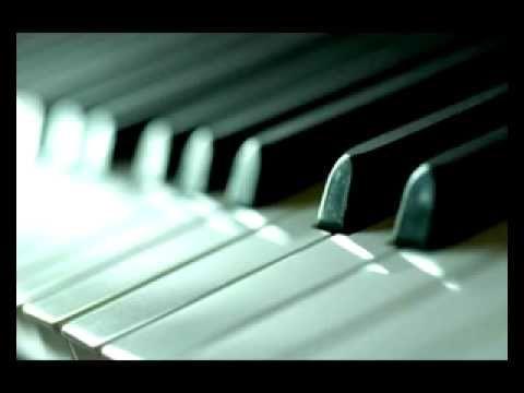 красивая музыка.. послушайте - YouTube