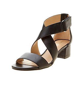 """Naturalizer® """"Adele"""" Dress Sandals"""