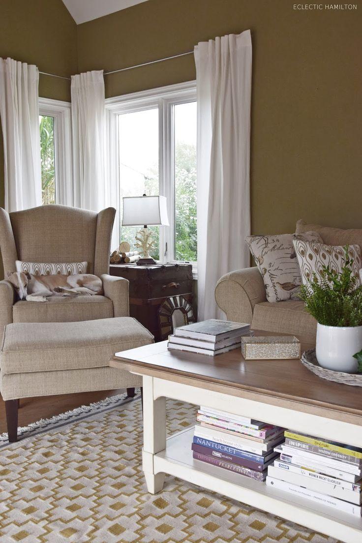 770 besten wohnzimmer wandgestaltung streichen Bilder auf Pinterest ...