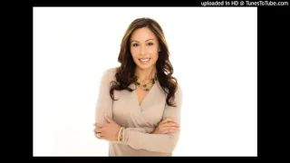 Susan Sly/ Step Into Your Power - YouTube