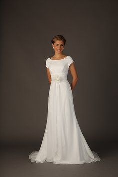 Eternity wedding dresses style 8212