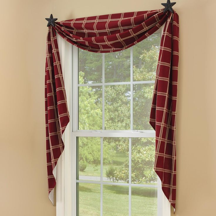Park Design Sturbridge Lined Fishtail Swag Black: 8 Best Colonial Williamsburg Furniture Images On Pinterest