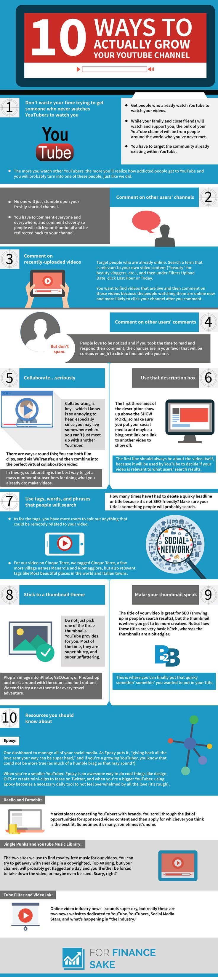 96 best create your video today images on pinterest social