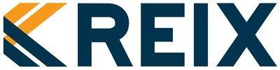 REIX Corporation empresa matriz de SiiLA México cerró su Serie A de capitalización con Real Capital Analytics y Altus Group de principales inversionistas   El grupo también presenta a su nuevo CEO Global Douglas Prickett   CIUDAD DE MÉXICO Enero de 2018 /PRNewswire/ - REIX Corporation empresa líder en inteligencia y soluciones tecnológicas para el mercado inmobiliario anunció hoy el cierre de su serie A de capitalización. Los inversionistas que se suman a la expansión de REIX en América…