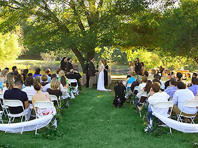 Find Beautiful Southern California Wedding Ceremony And Reception Venues See Prices Photos Useful Information To Help You The Right Venue