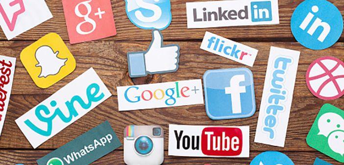 B2B-Marketing – die relevanten Social-Media-Plattformen