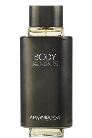 Body Kouros by Yves Saint Laurent is a Oriental Spicy fragrance for men. Body Kouros was launched in 2000. The nose behind this fragrance is Annick Menardo. Top notes are eucalyptus and incense; middle notes are chinese cedar and clary sage; base note is benzoin.