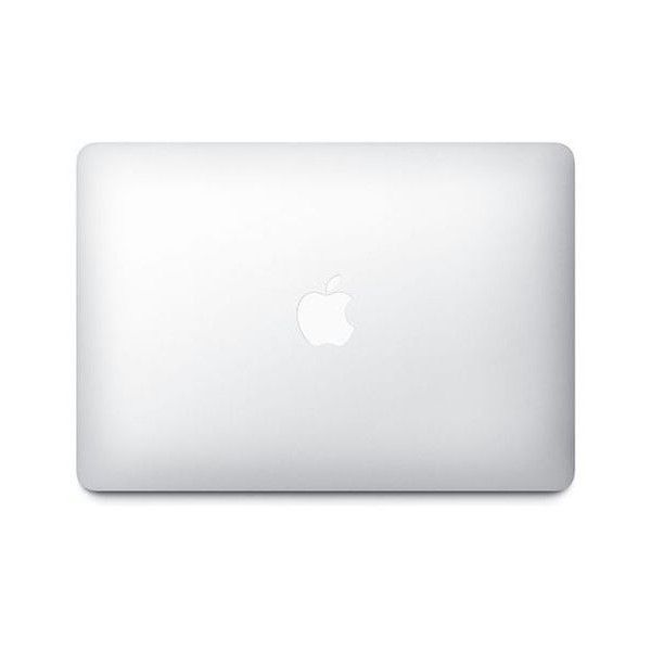 Buy MacBook Air ❤ liked on Polyvore featuring accessories