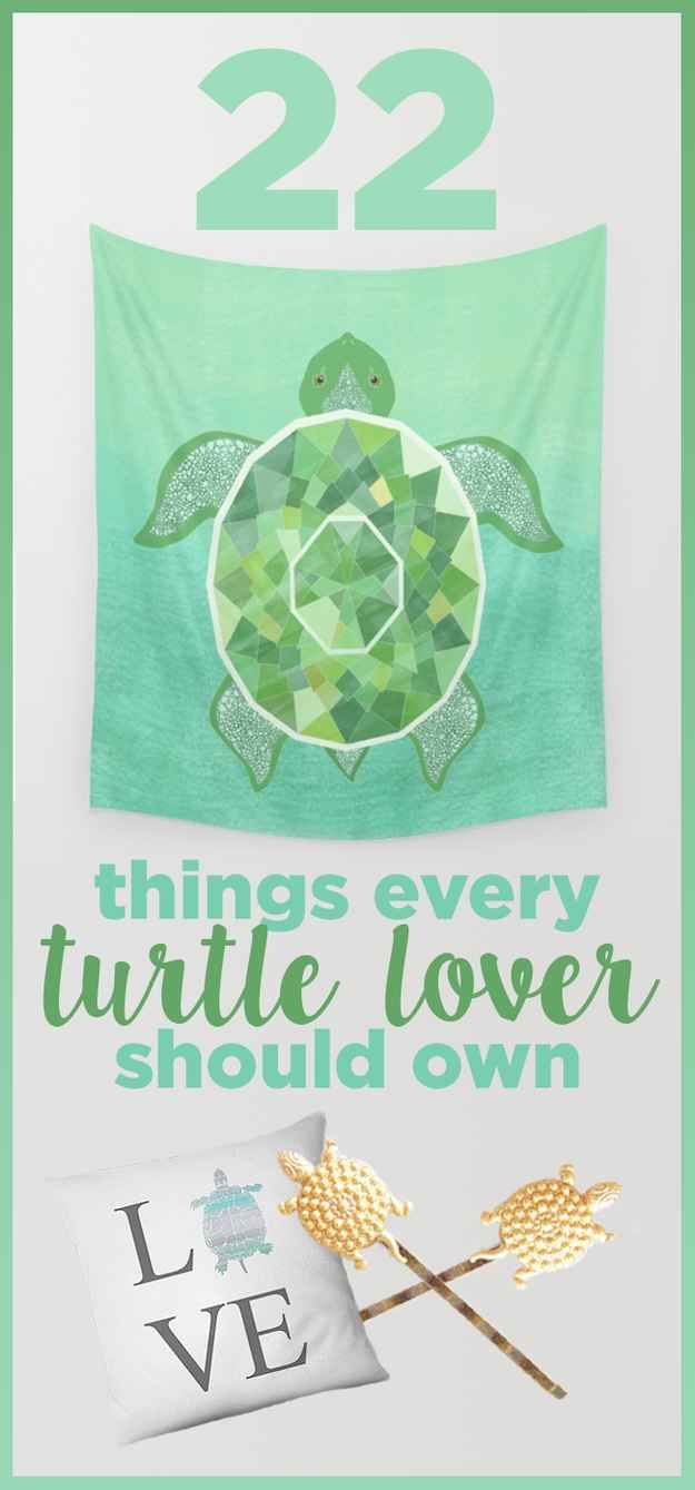 Sea Turtle Bathroom Accessories 17 Best Images About Turtles On Pinterest Sea Turtles Simply