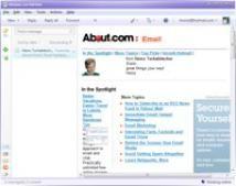 Windows Live Mail - Free Email Program - Heinz Tschabitscher