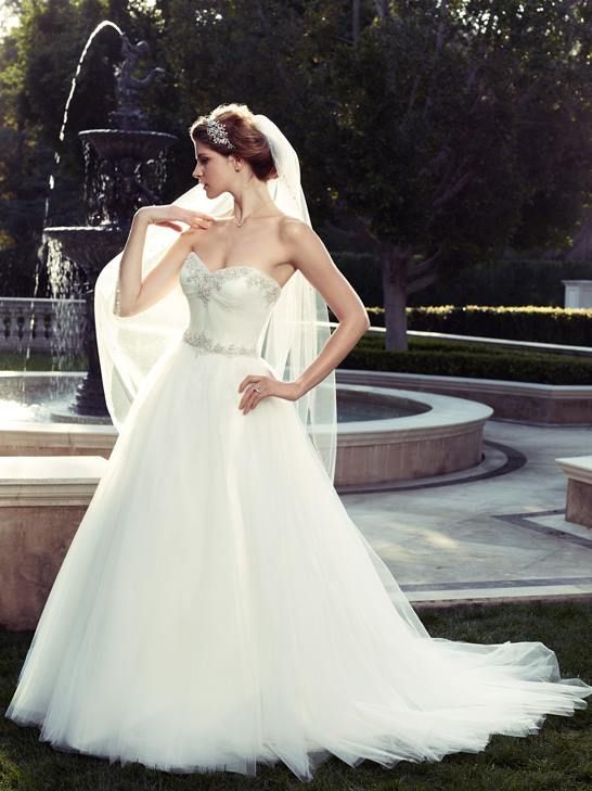 1000 images about seattle bridal shops on pinterest blue skies