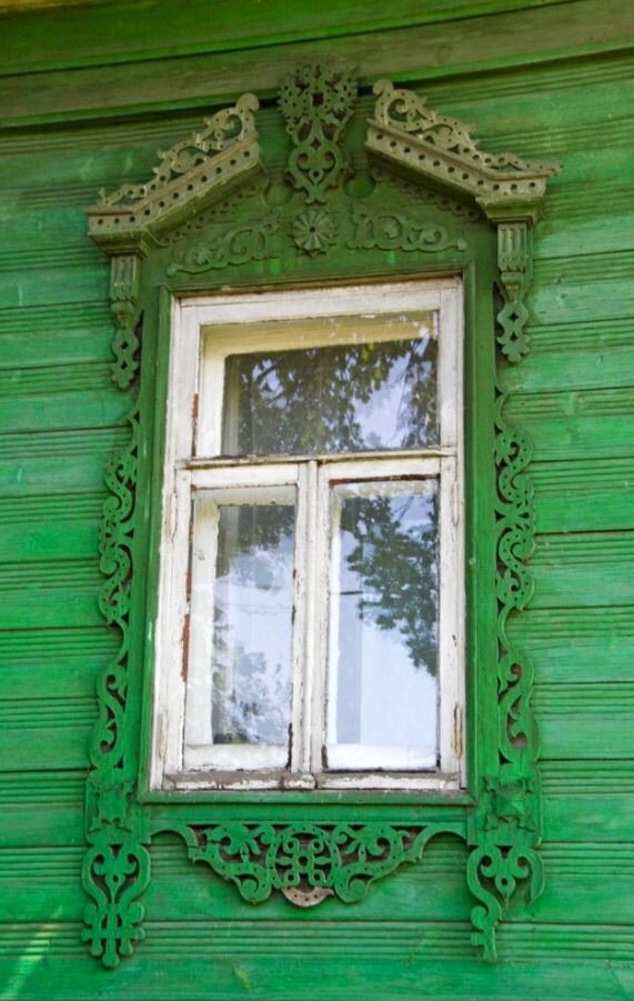Outlooks Of Russian Timber